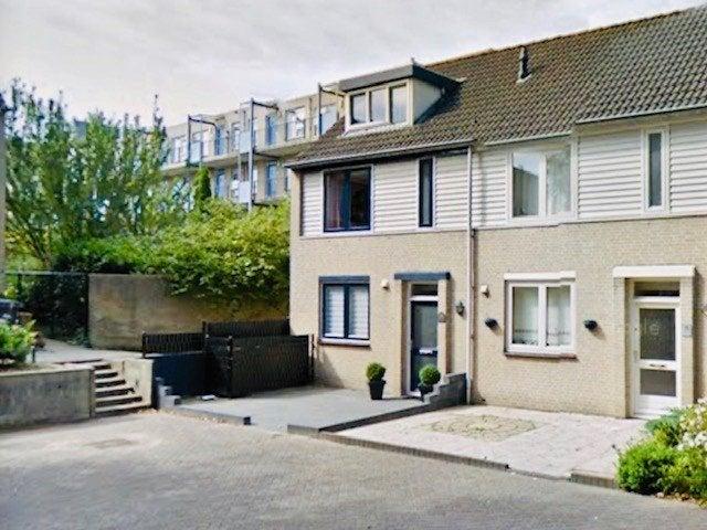 https://public.parariusoffice.nl/170/photos/huge/52285064.1576312822-92.jpg