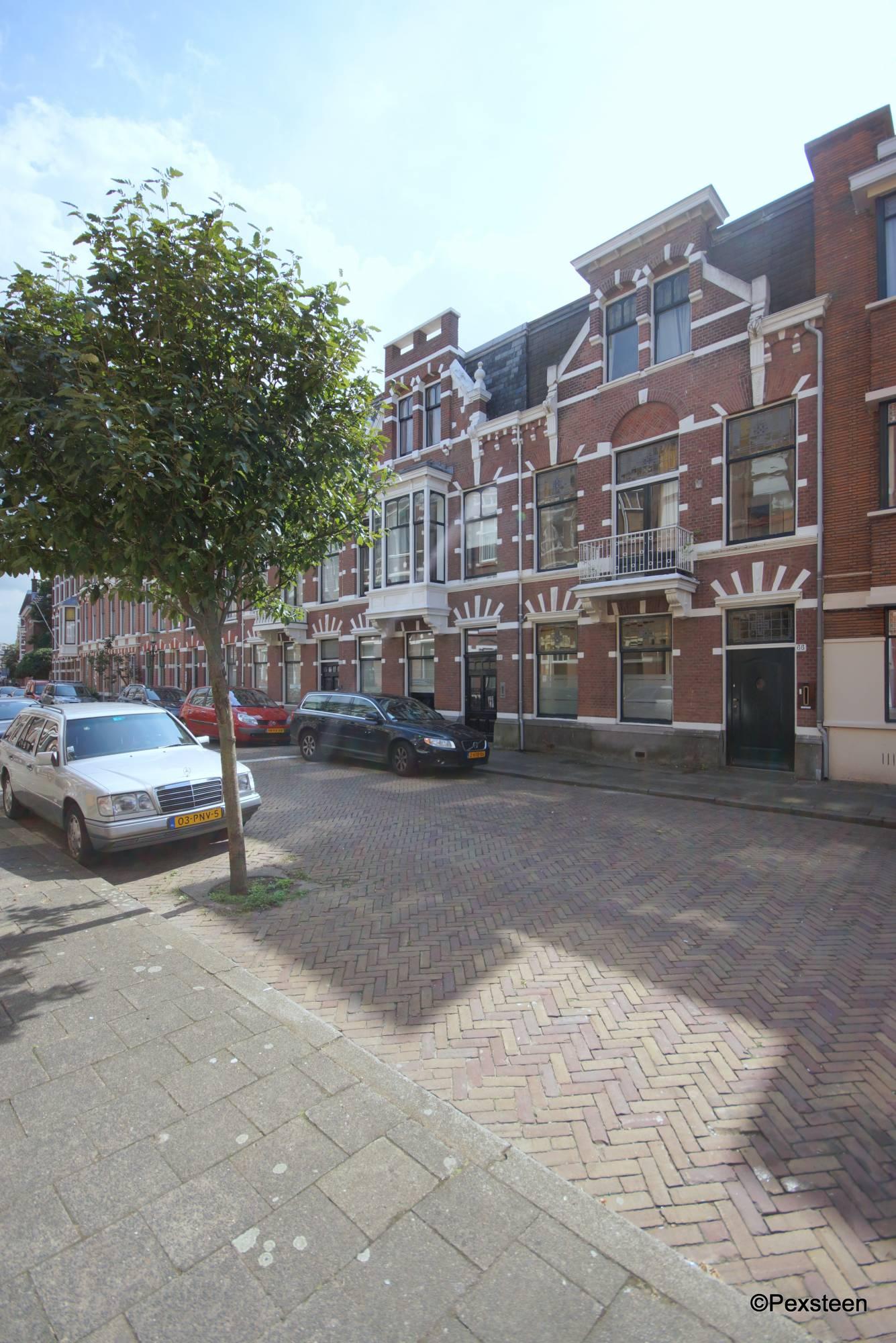 https://public.parariusoffice.nl/185/photos/huge/2346928.1379406276-583.JPG