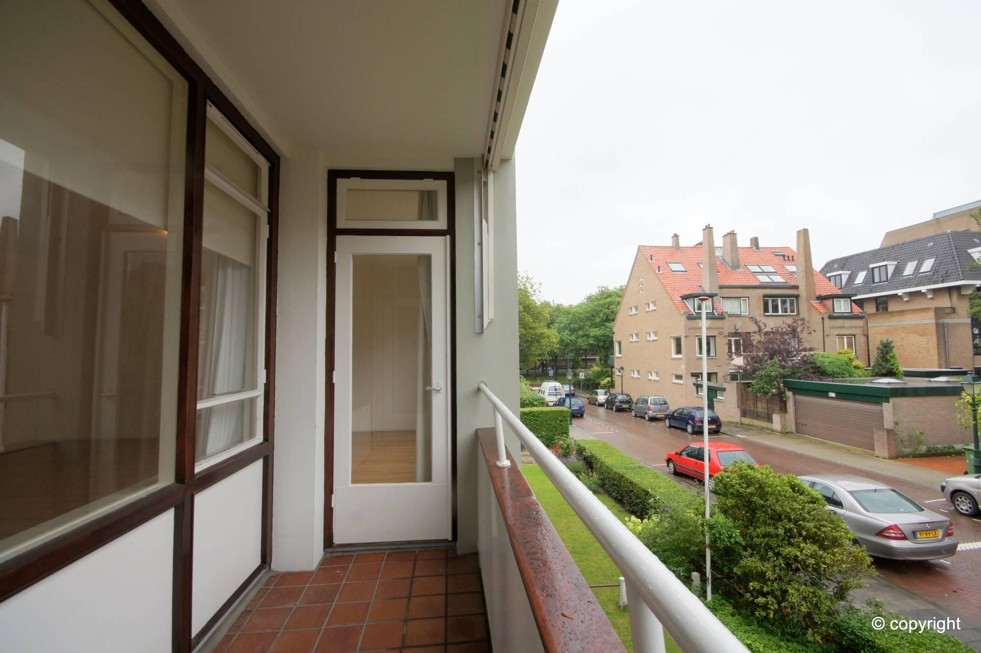 https://public.parariusoffice.nl/185/photos/huge/2590846.1522327765-737.JPG