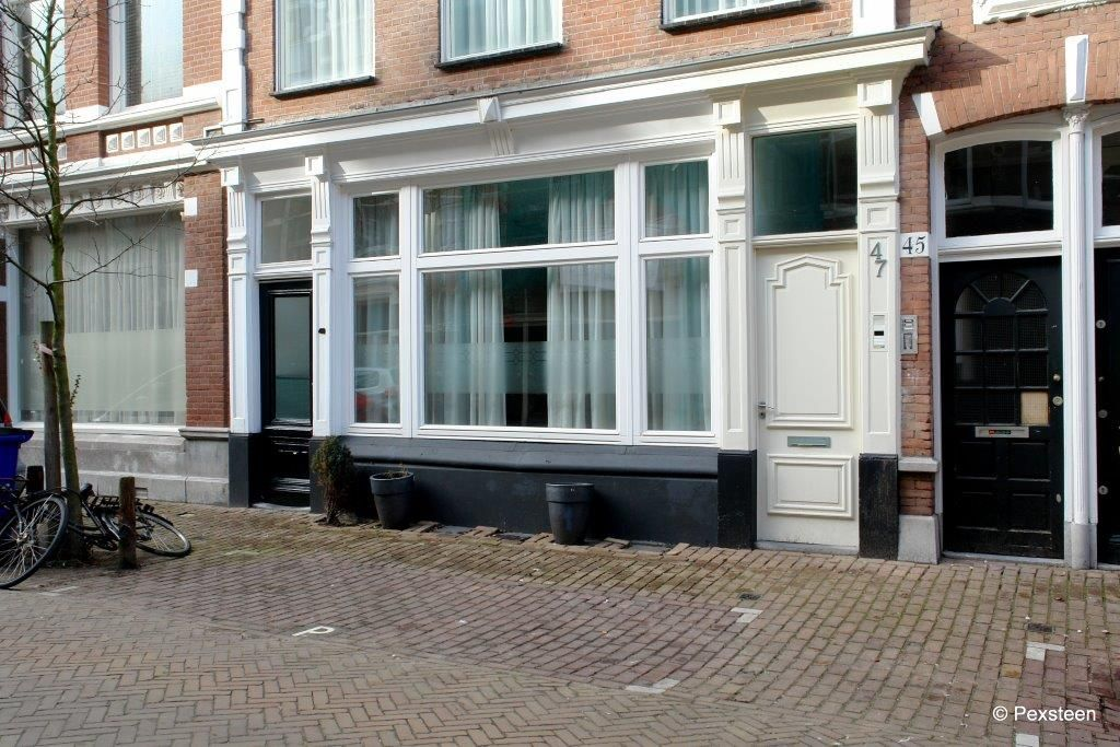 https://public.parariusoffice.nl/185/photos/huge/2640564.1404738658-573.jpg
