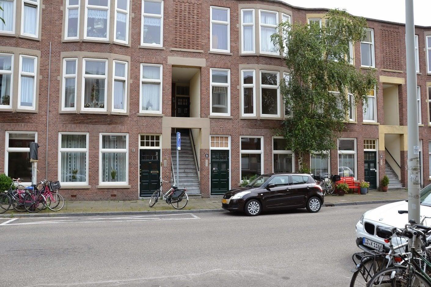 https://public.parariusoffice.nl/185/photos/huge/2668363.1481277072-113.JPG