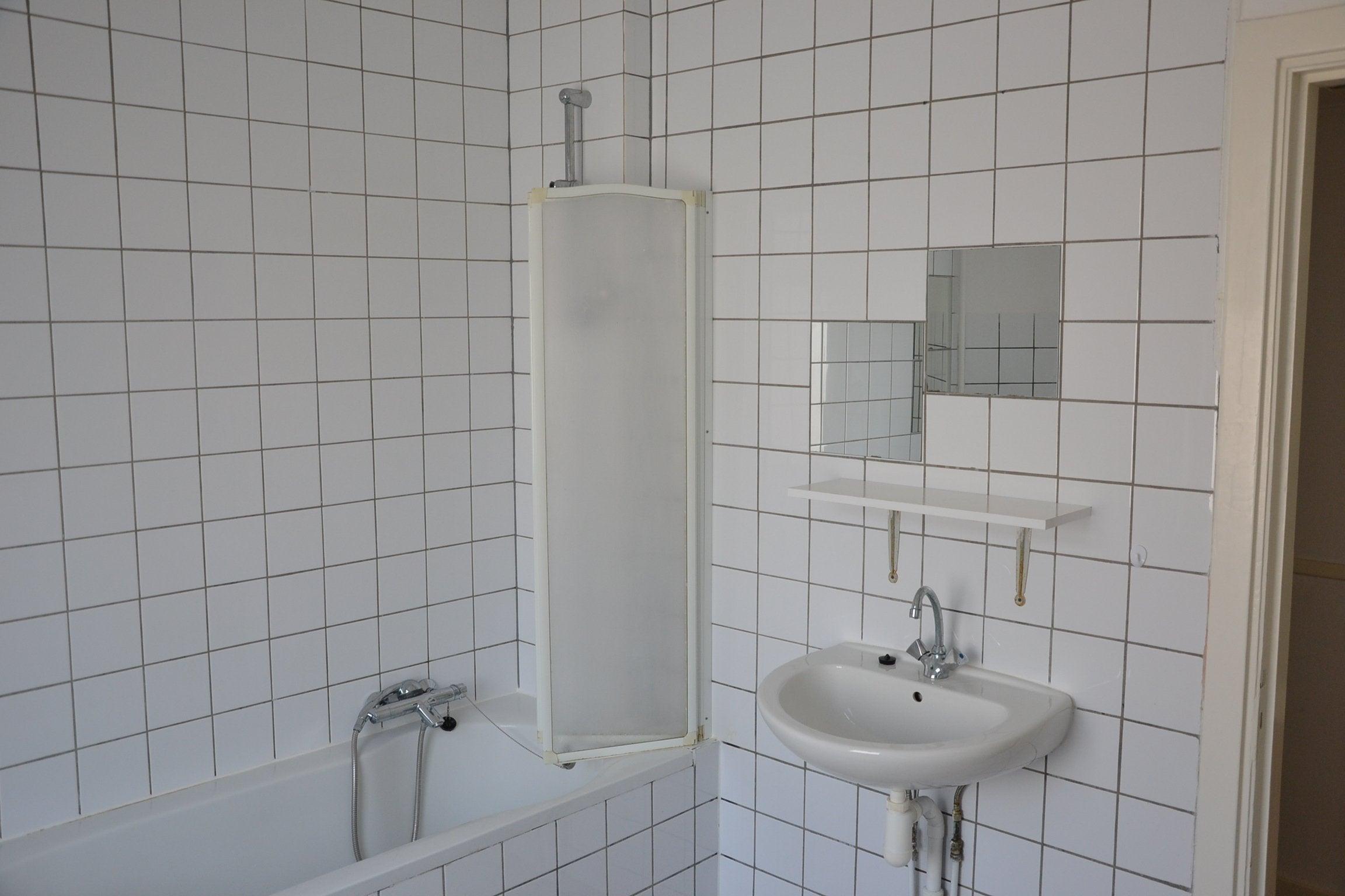 https://public.parariusoffice.nl/185/photos/huge/2778051.1428671221-958.JPG
