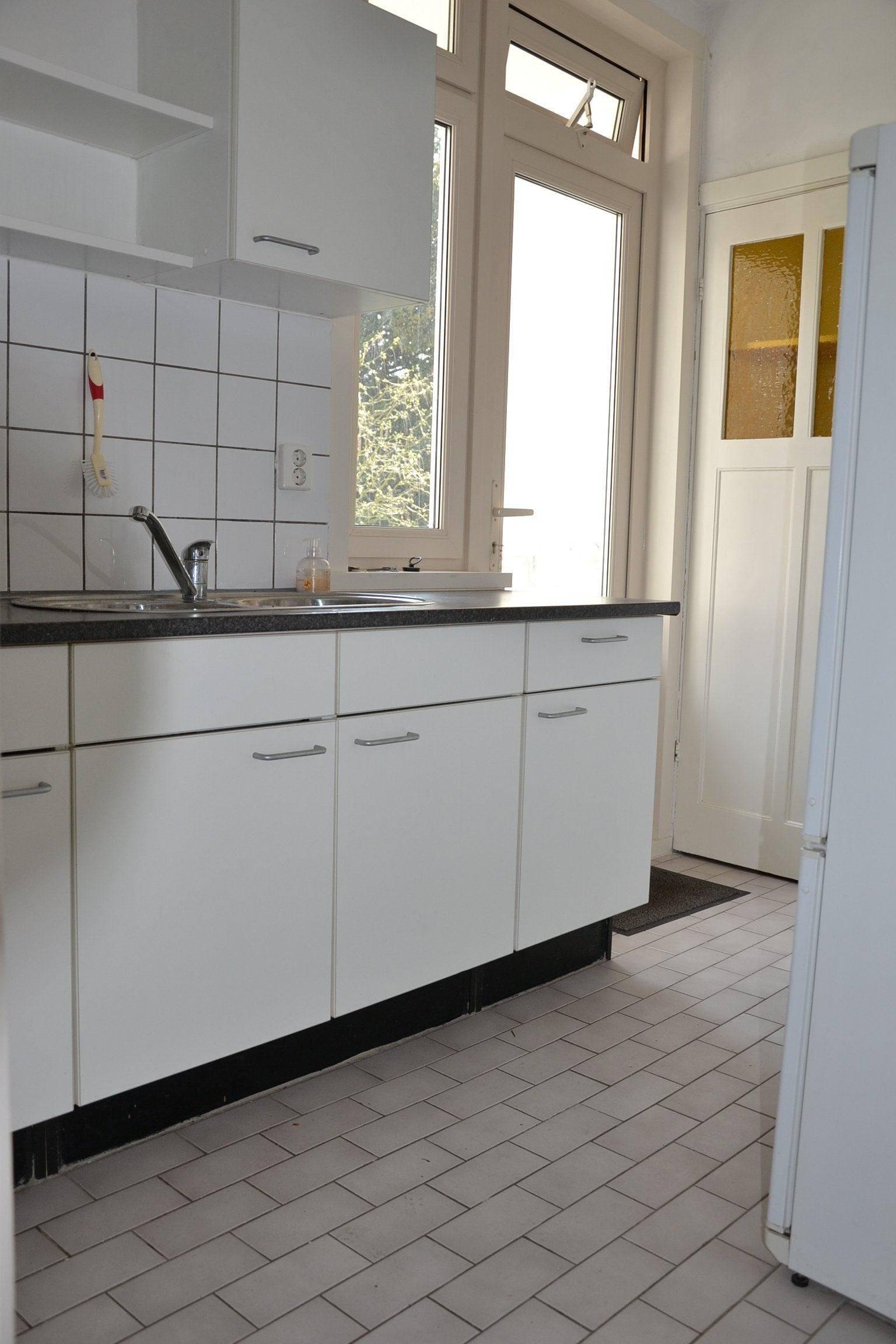 https://public.parariusoffice.nl/185/photos/huge/2778051.1428671355-961.JPG