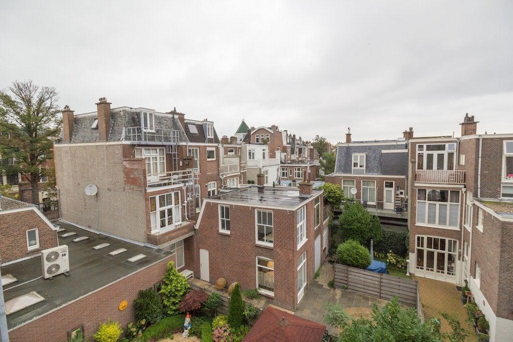 https://public.parariusoffice.nl/185/photos/huge/2778357.1444290809-71.jpg