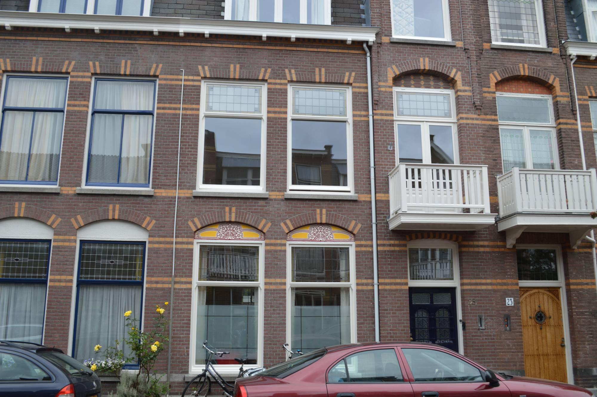 https://public.parariusoffice.nl/185/photos/huge/3122689.1559912824-243.JPG