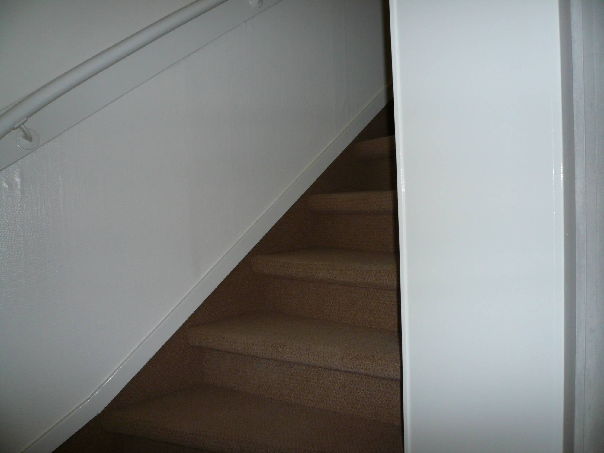 https://public.parariusoffice.nl/185/photos/huge/5.1351783439.jpg