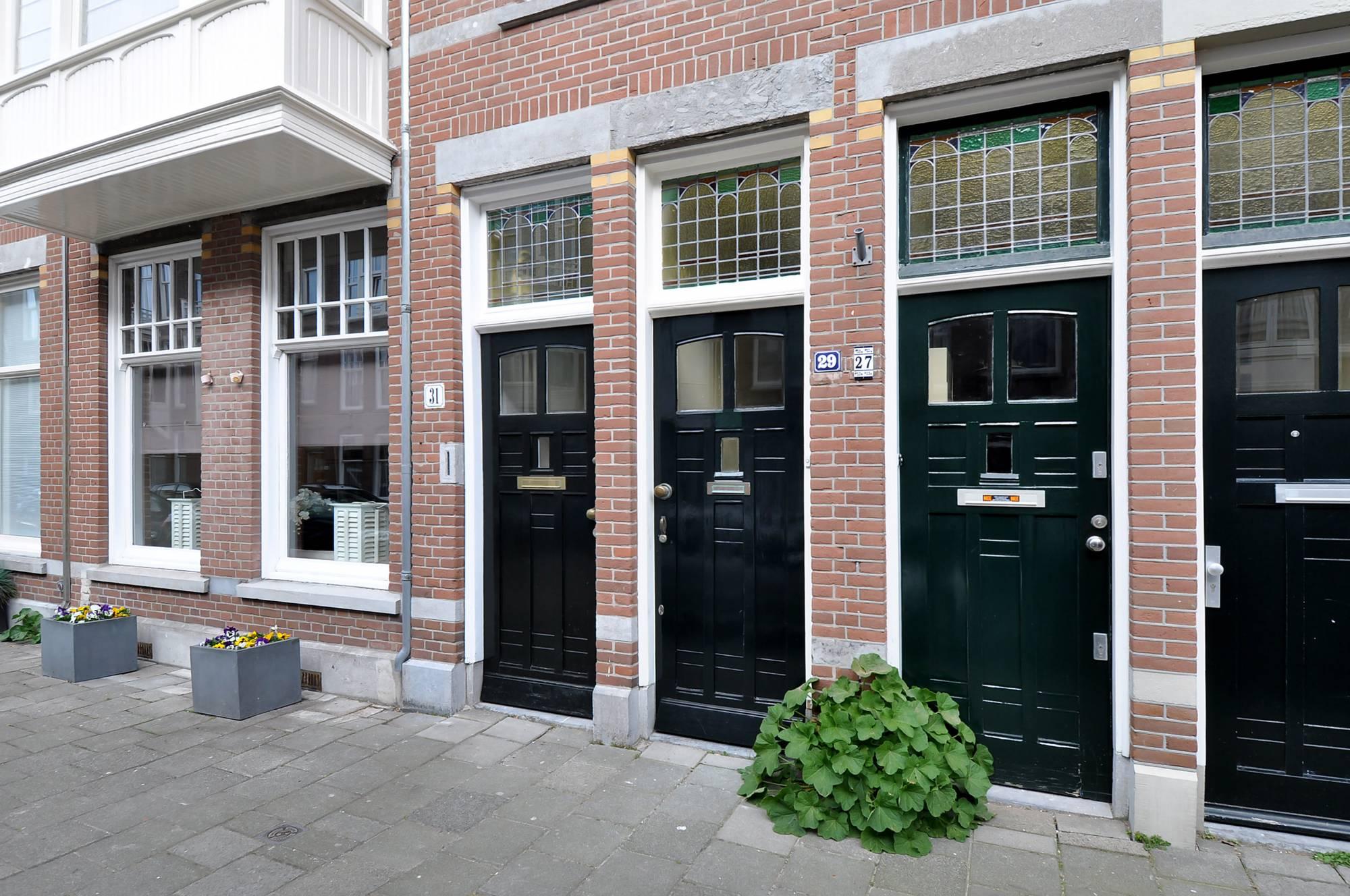 https://public.parariusoffice.nl/185/photos/huge/51162928.1491480320-43.JPG