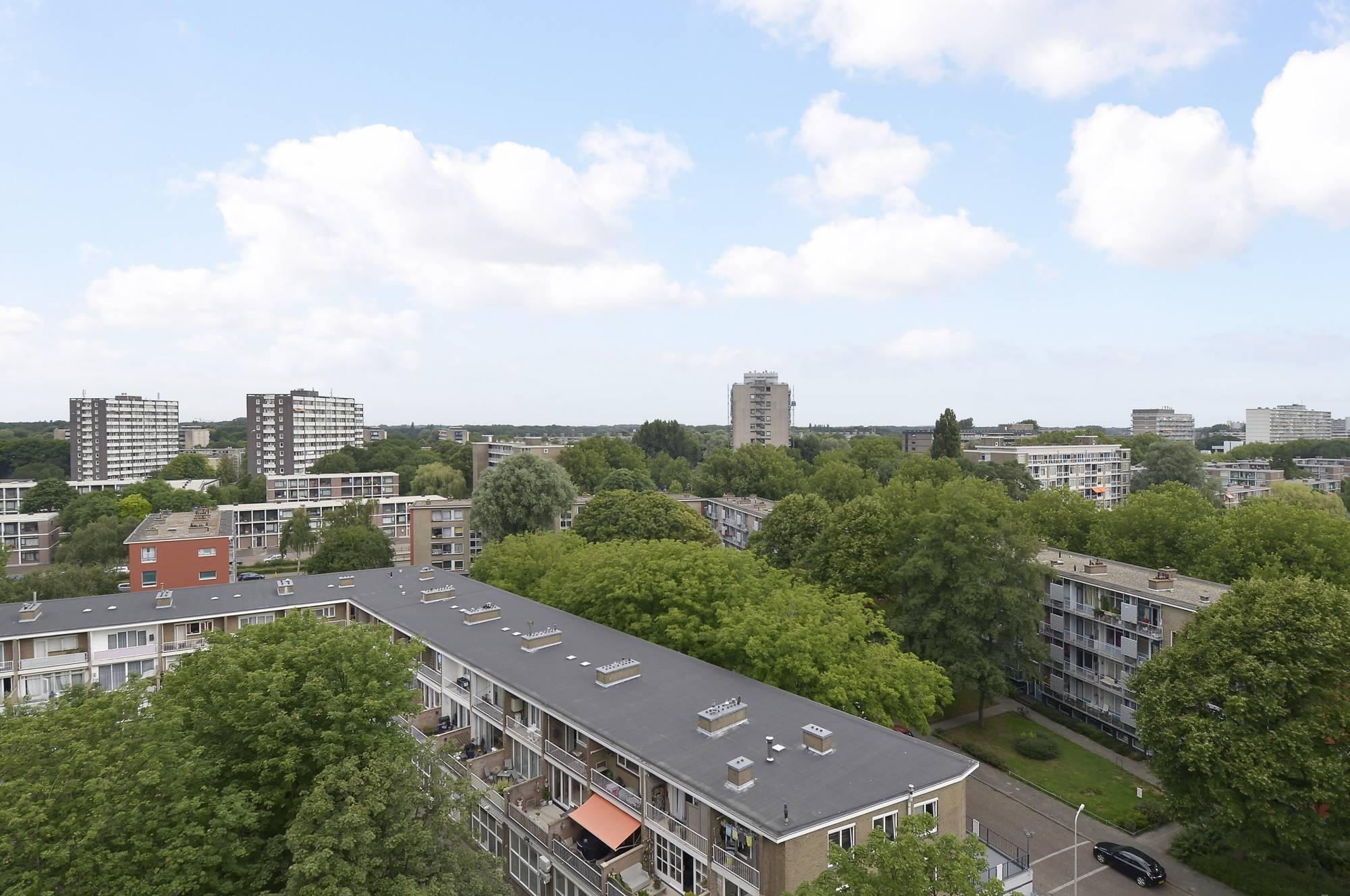 https://public.parariusoffice.nl/185/photos/huge/51287103.1499847407-728.JPG