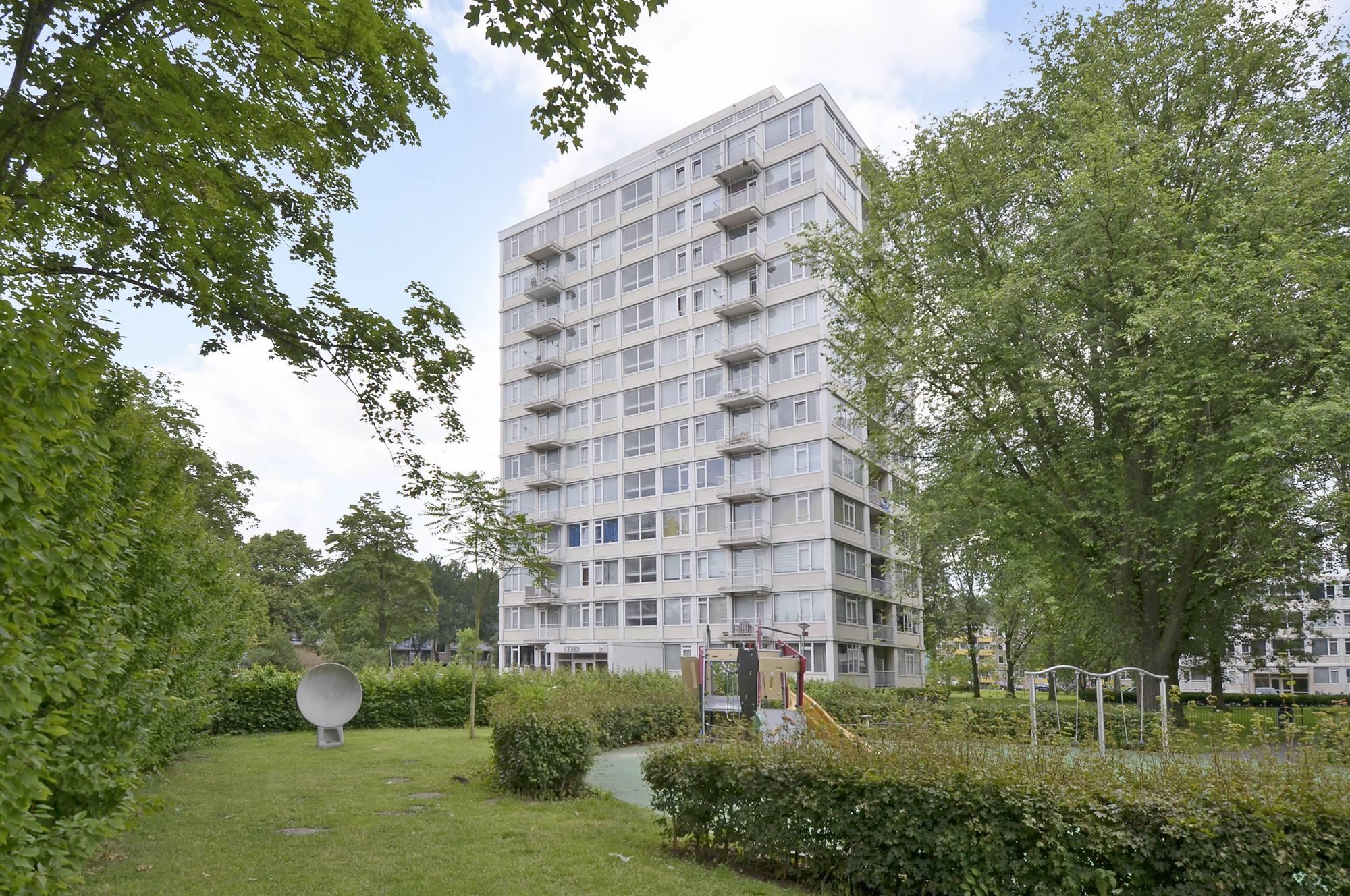 https://public.parariusoffice.nl/185/photos/huge/51287103.1499847497-151.JPG