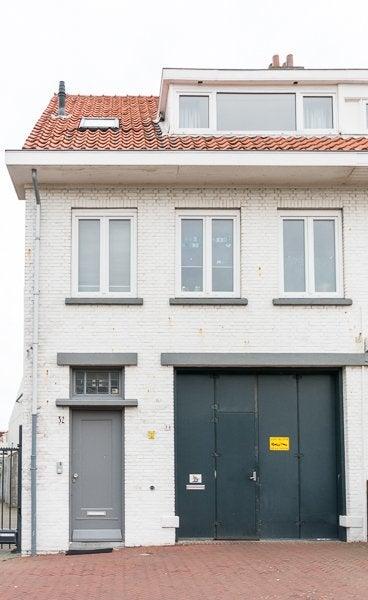 https://public.parariusoffice.nl/185/photos/huge/51640974.1524655902-298.jpg
