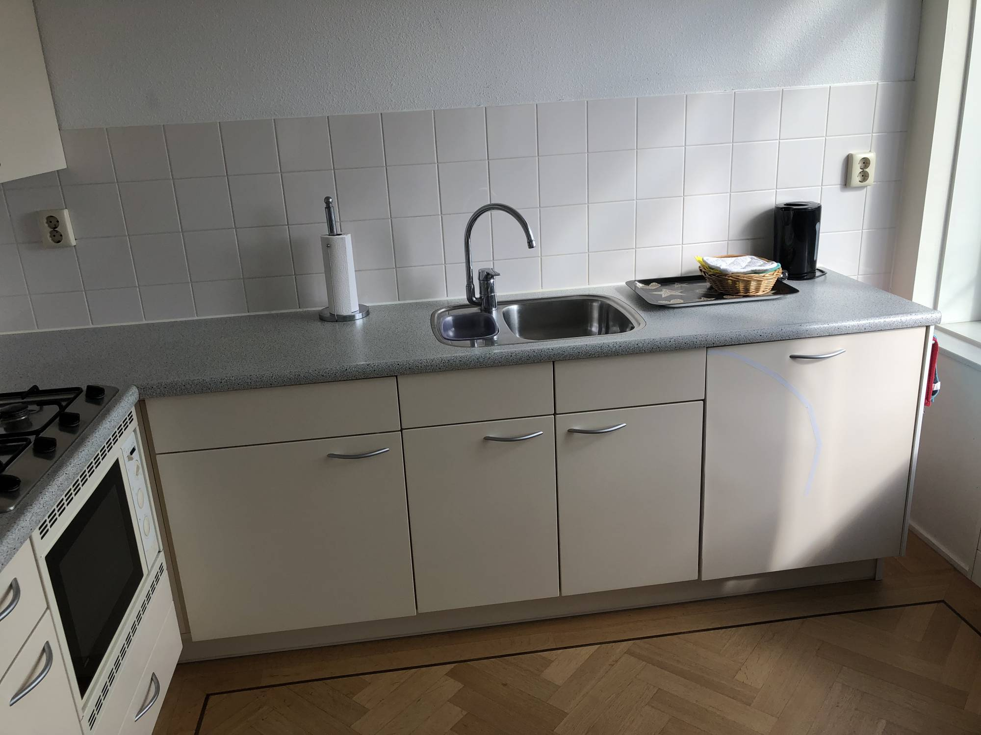 https://public.parariusoffice.nl/185/photos/huge/51757051.1534343153-926.JPG