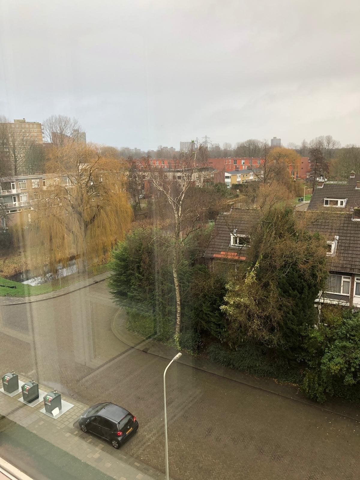 https://public.parariusoffice.nl/185/photos/huge/51881374.1547208233-205.jpg