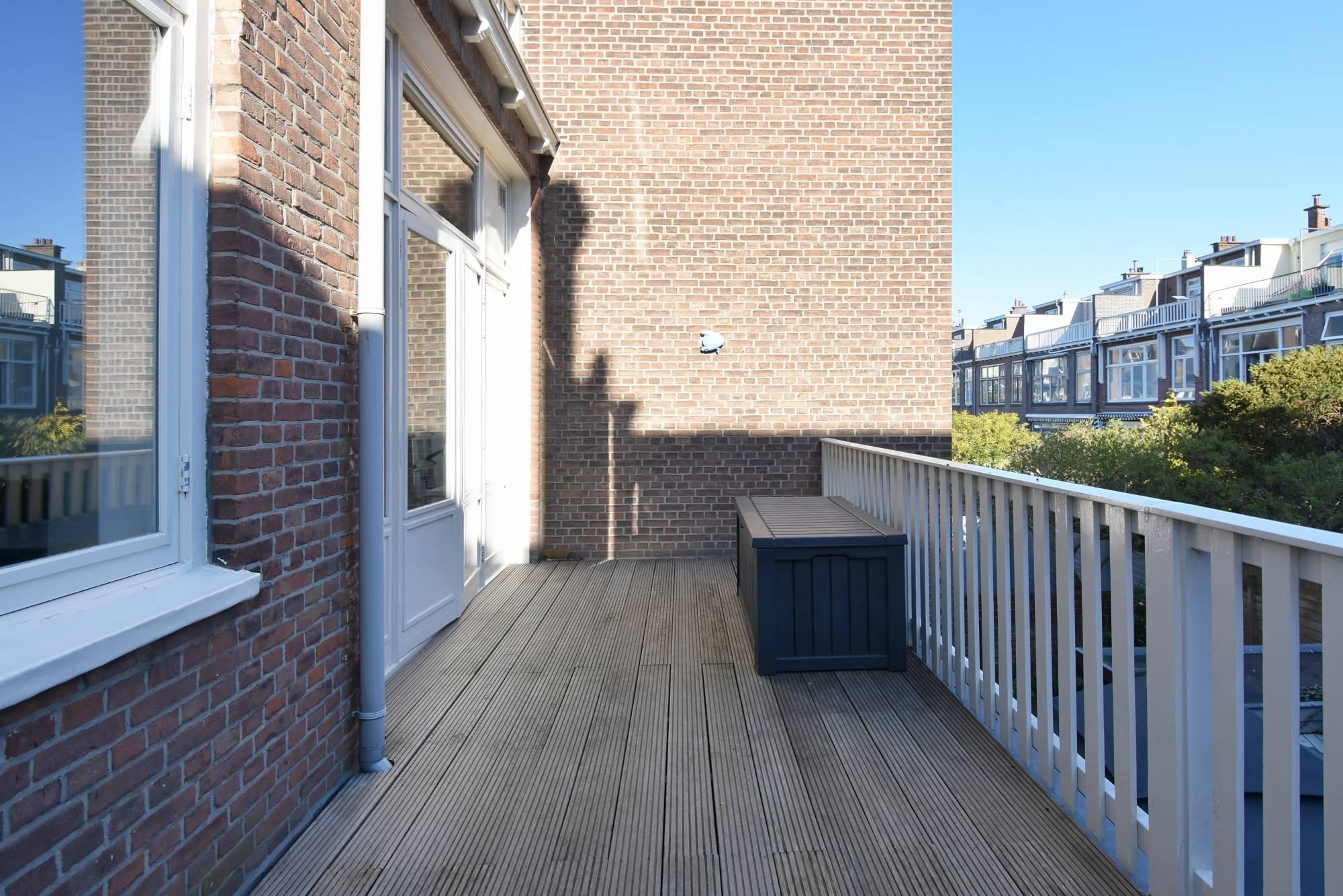 https://public.parariusoffice.nl/185/photos/huge/52003107.1554282525-687.JPG
