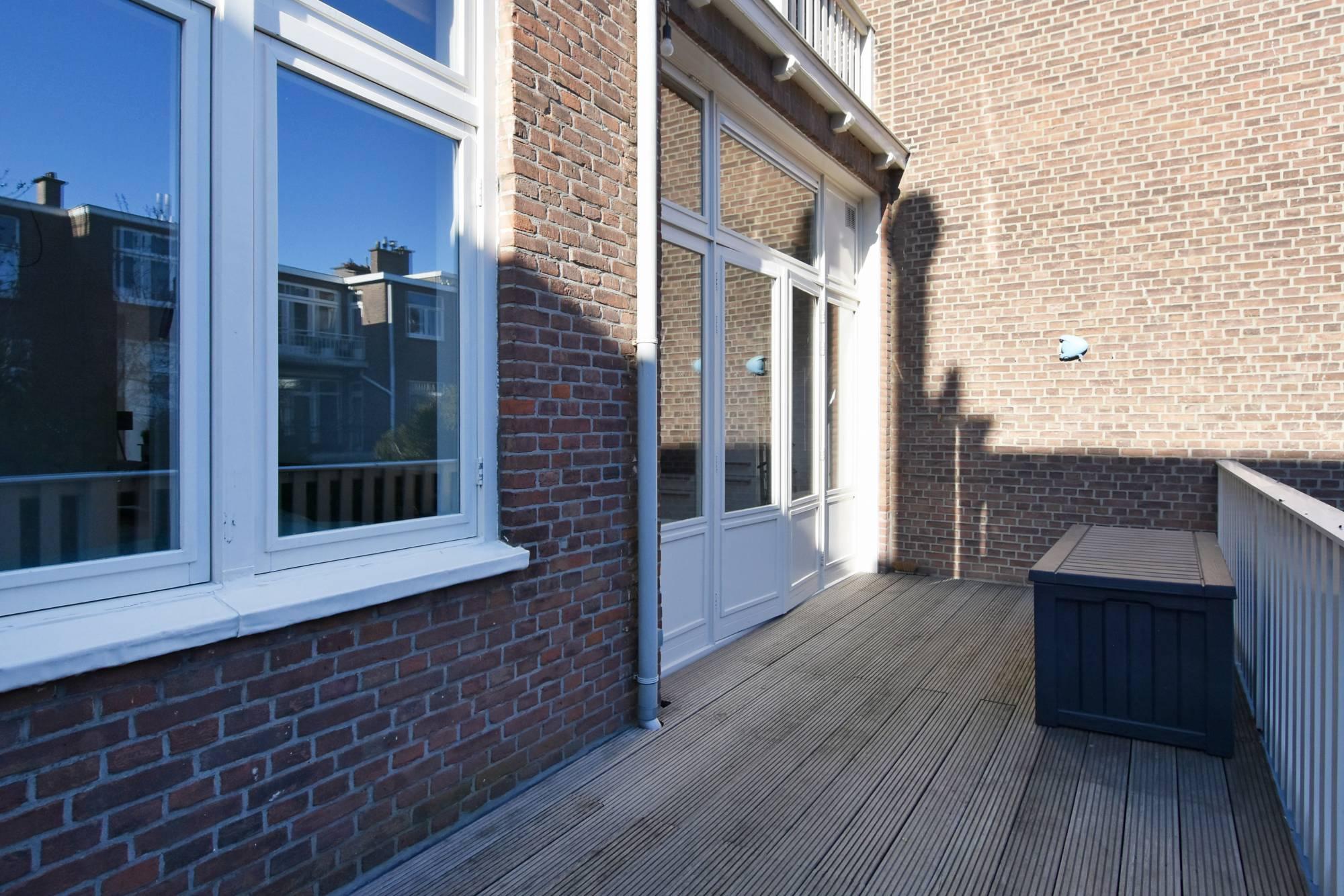 https://public.parariusoffice.nl/185/photos/huge/52003107.1554282537-454.JPG