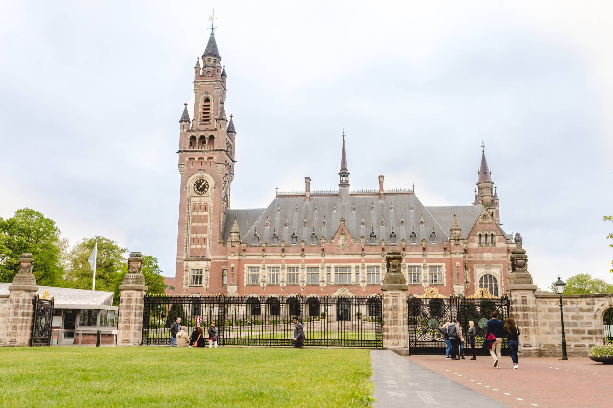 https://public.parariusoffice.nl/185/photos/huge/52064585.1558959950-426.jpg