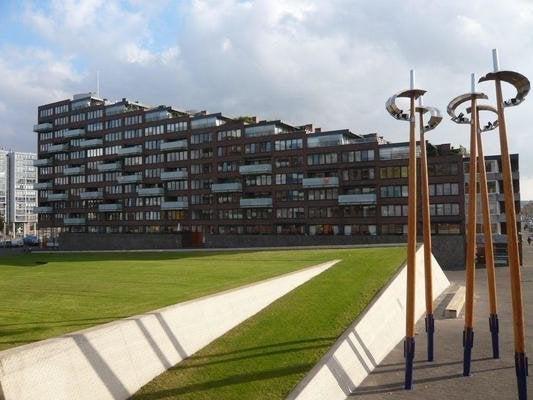 Helmersstraat
