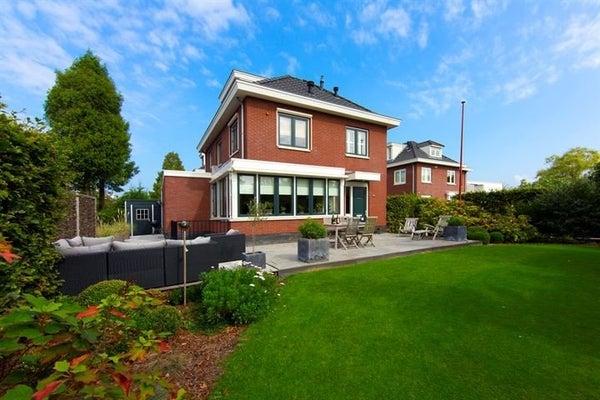 s-Gravenweg, Rotterdam