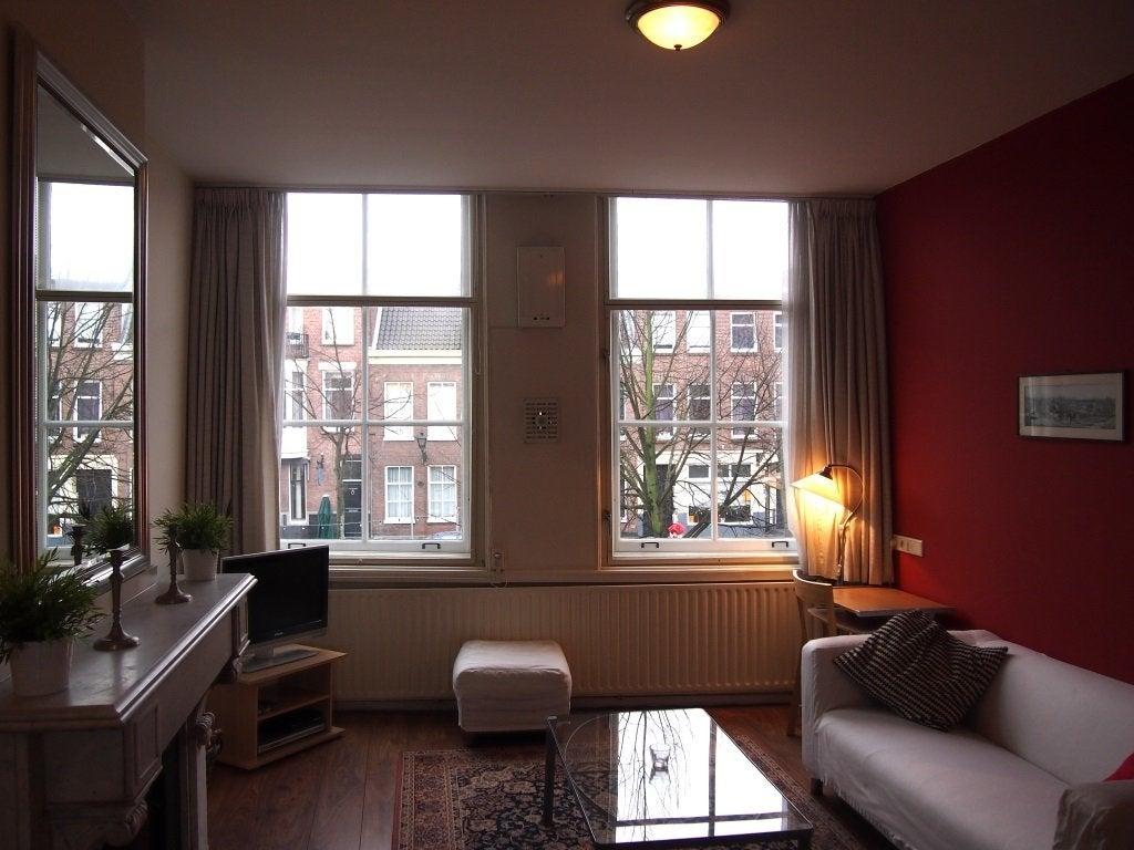 Den Haag, Dunne Bierkade