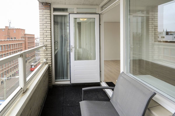 Torenstraat, The Hague