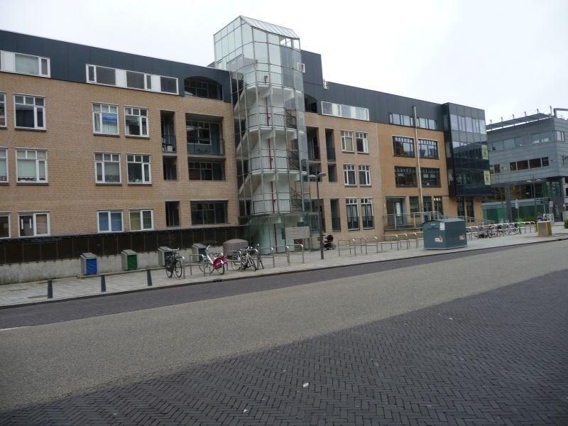https://public.parariusoffice.nl/210/photos/huge/3139491.1495547824-598.jpg