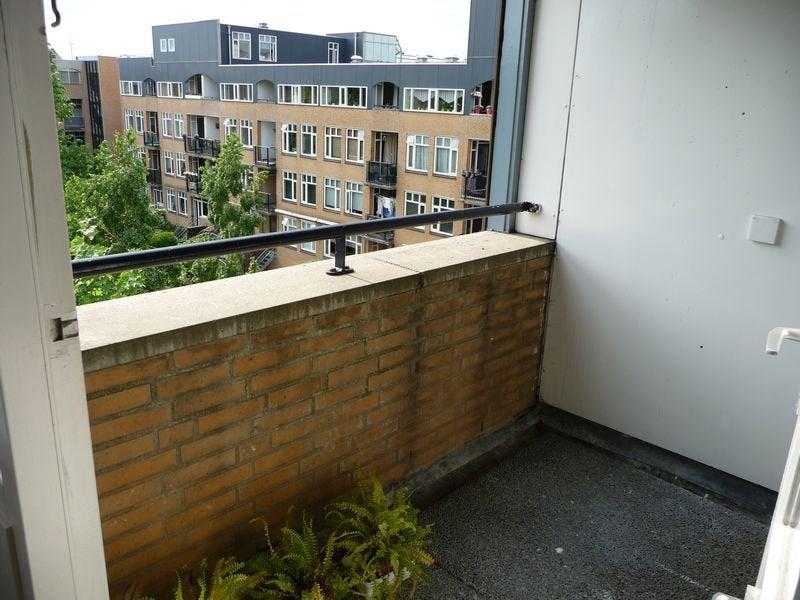 https://public.parariusoffice.nl/210/photos/huge/3139491.1495547892-530.jpg