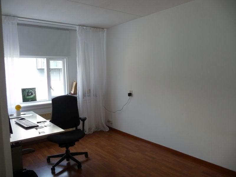https://public.parariusoffice.nl/210/photos/huge/3139491.1495548099-209.jpg