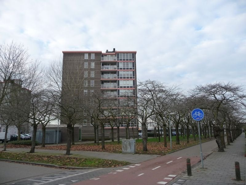 https://public.parariusoffice.nl/210/photos/huge/3549054.1481964282-593.jpg