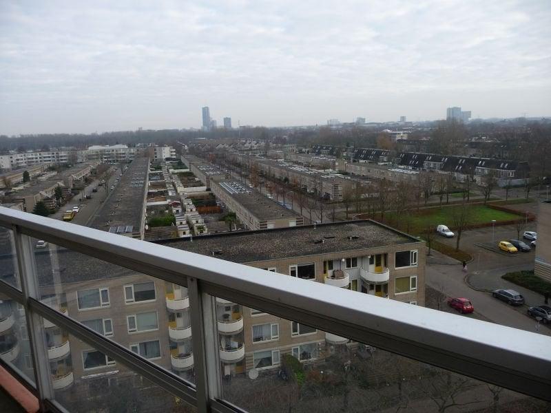 https://public.parariusoffice.nl/210/photos/huge/3549054.1483869453-284.jpg