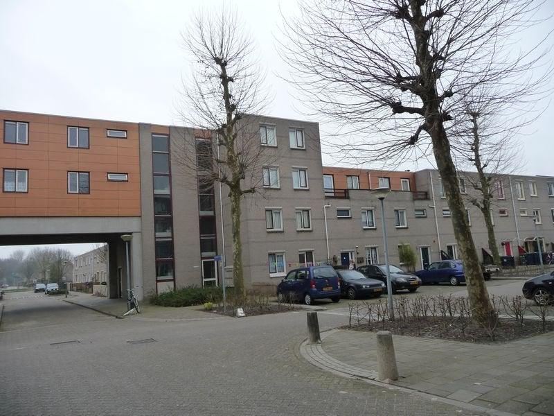 https://public.parariusoffice.nl/210/photos/huge/51153734.1489146862-407.jpg