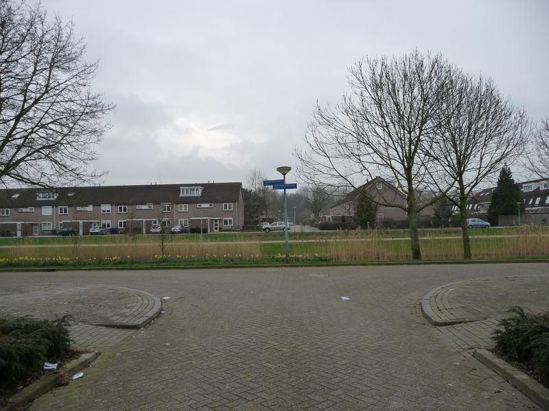 https://public.parariusoffice.nl/210/photos/huge/51153734.1489147167-282.jpg