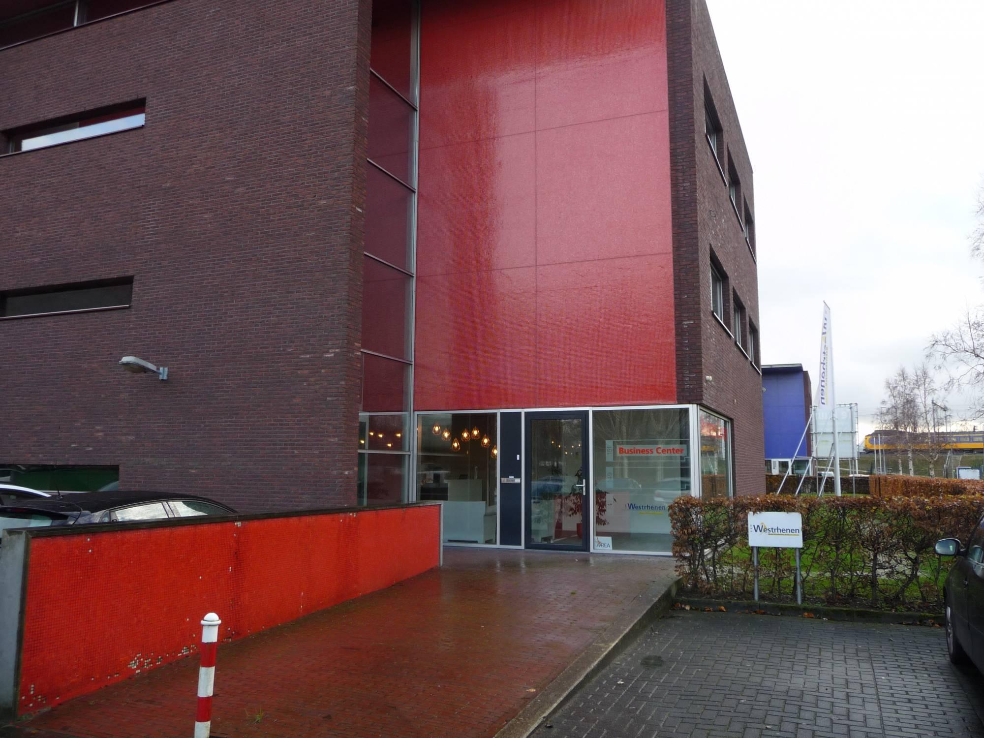 https://public.parariusoffice.nl/210/photos/huge/51432605.1532087203-622.JPG