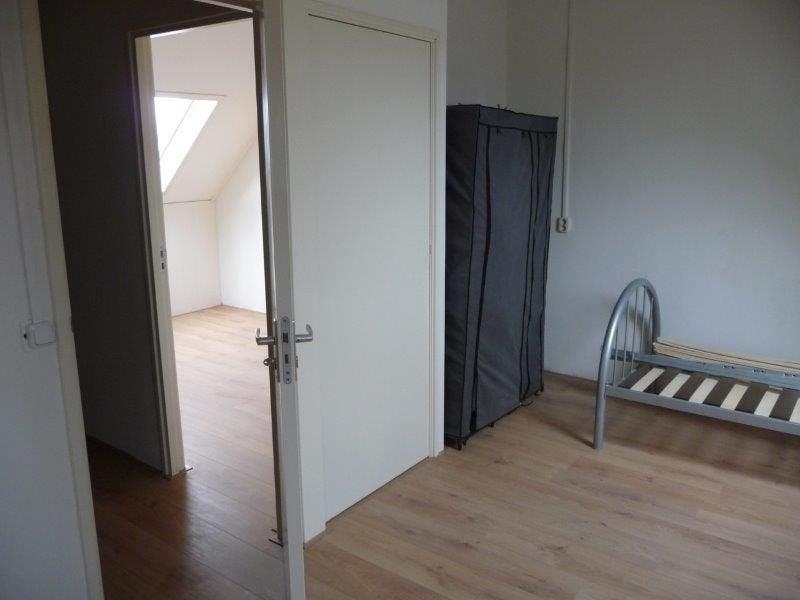 https://public.parariusoffice.nl/210/photos/huge/51519301.1517240318-386.jpg