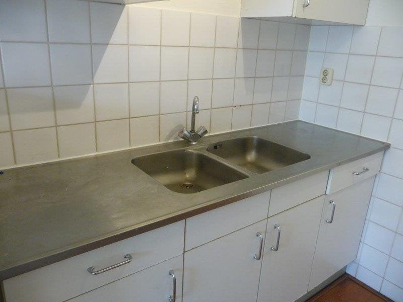 https://public.parariusoffice.nl/210/photos/huge/51865133.1542724029-479.jpg