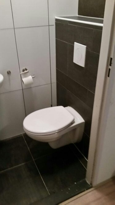 https://public.parariusoffice.nl/210/photos/huge/52051976.1558009707-24.jpg