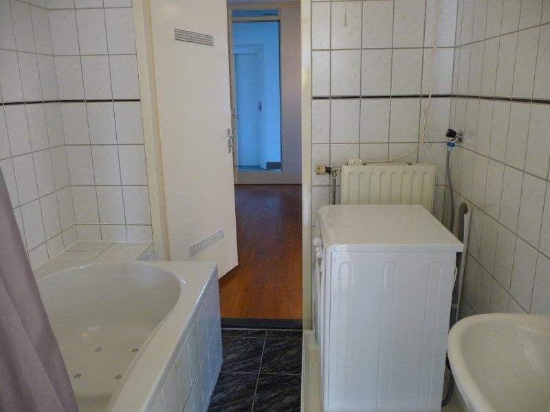 https://public.parariusoffice.nl/210/photos/huge/52238073.1572684359-667.jpg