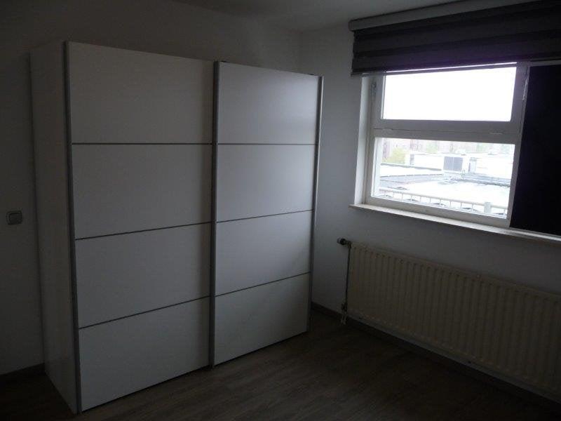 https://public.parariusoffice.nl/210/photos/huge/52270946.1575300381-1000.jpg