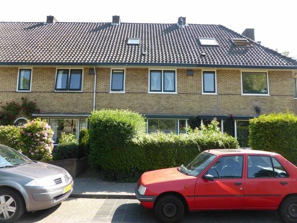 Noorderweg, Hilversum