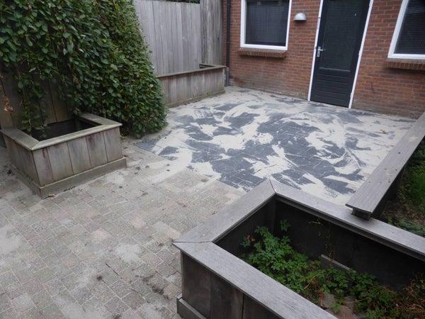 Hortensiastraat, Hilversum