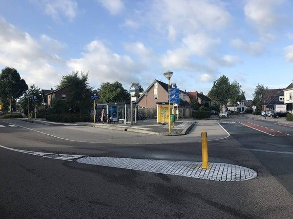 Koninginnelaan, Soest