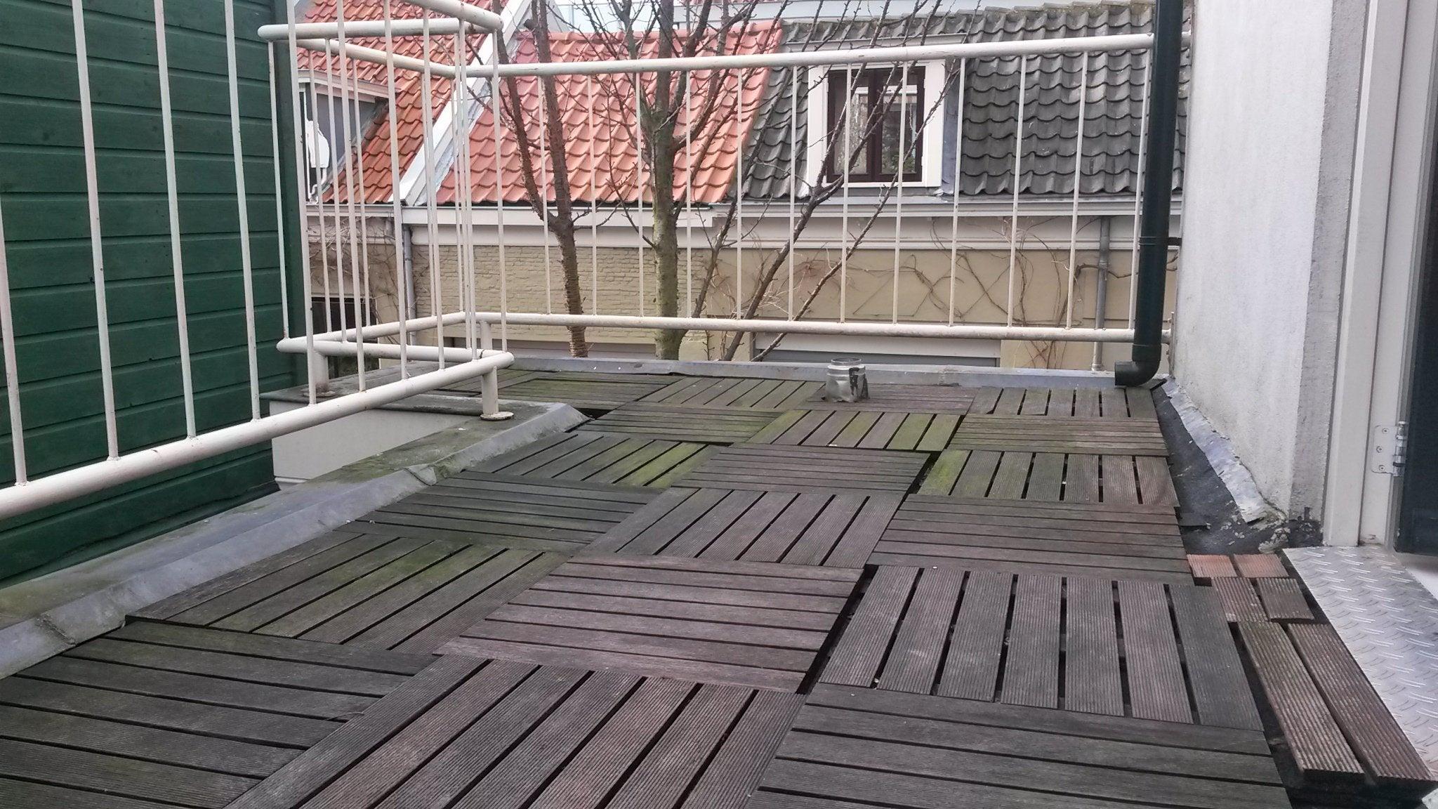 https://public.parariusoffice.nl/216/photos/huge/2306391.1423050106-412.jpg
