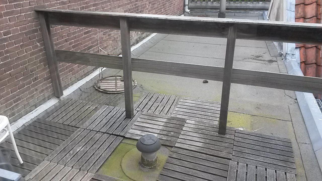 https://public.parariusoffice.nl/216/photos/huge/2306405.1399547000-575.jpg