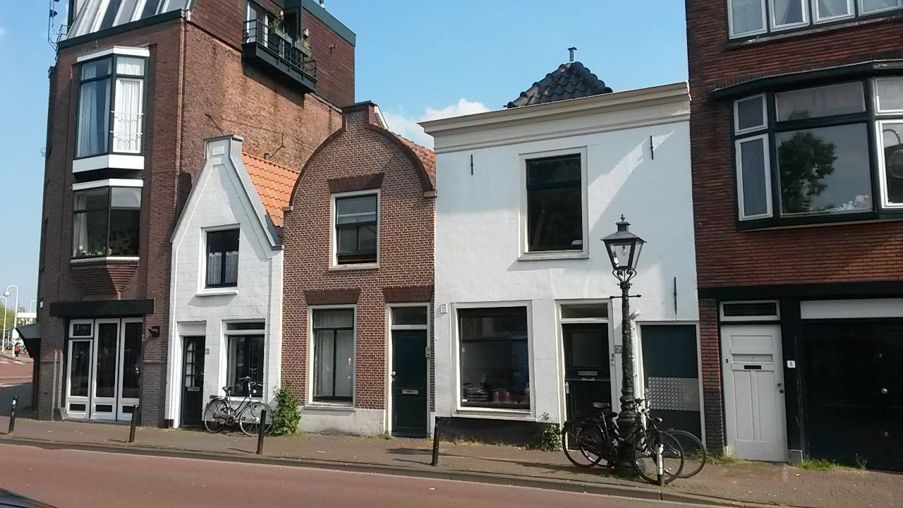 https://public.parariusoffice.nl/216/photos/huge/2545977.1400514579-231.jpg