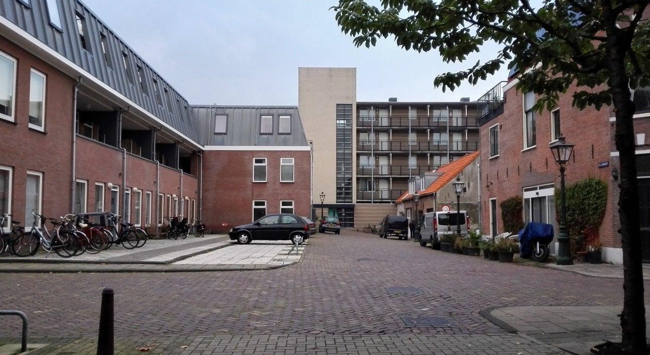 https://public.parariusoffice.nl/216/photos/huge/2546005.1446727459-639.jpg