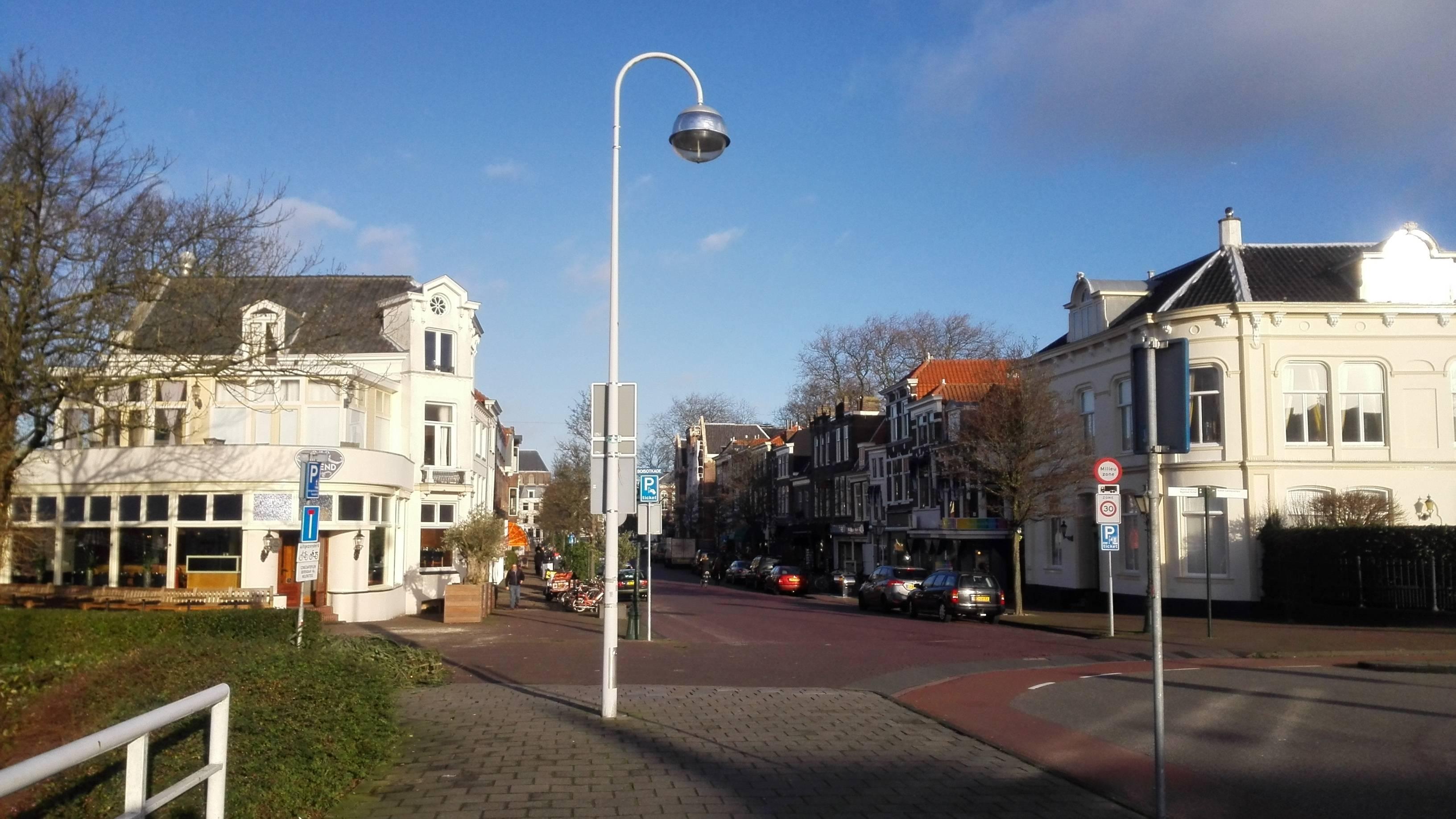 https://public.parariusoffice.nl/216/photos/huge/2546010.1452439541-435.jpg