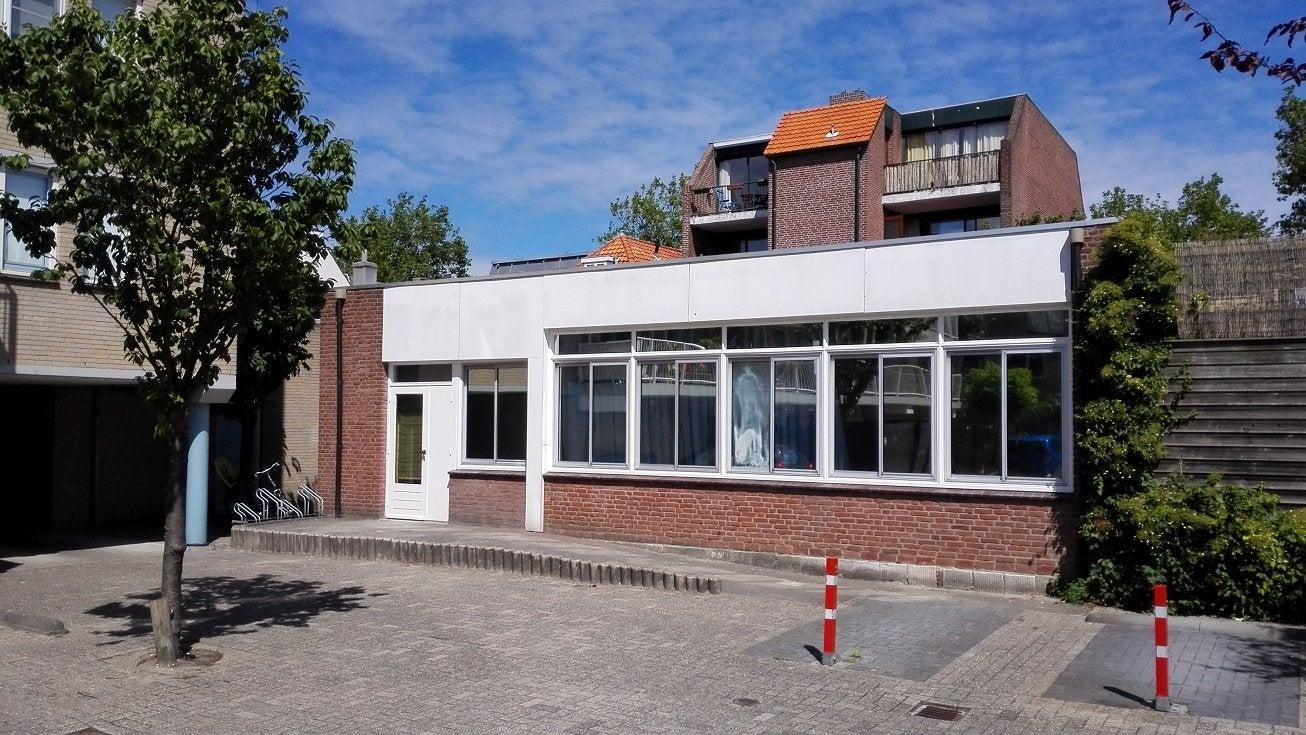 https://public.parariusoffice.nl/216/photos/huge/2546012.1455557759-748.jpg