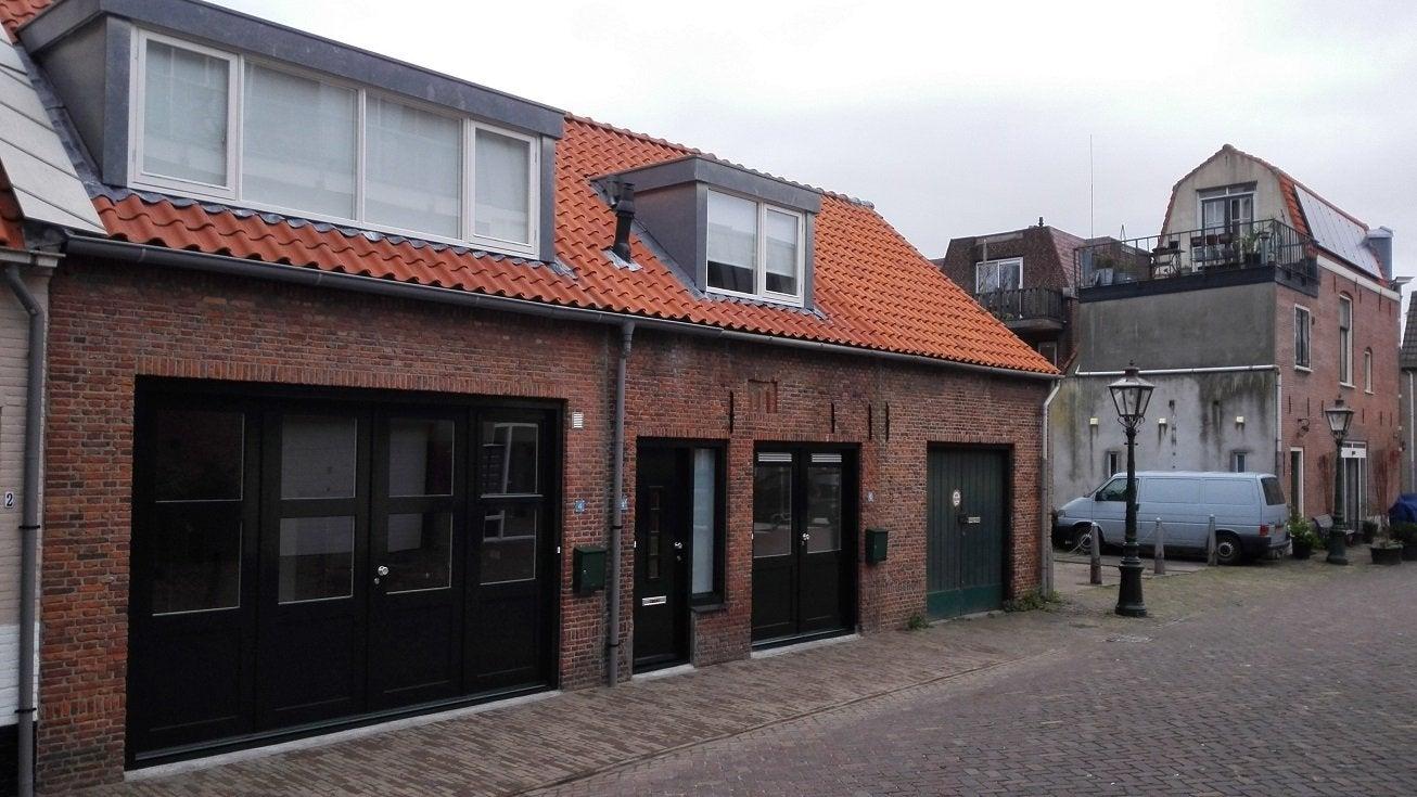 https://public.parariusoffice.nl/216/photos/huge/3130741.1536323225-670.jpg