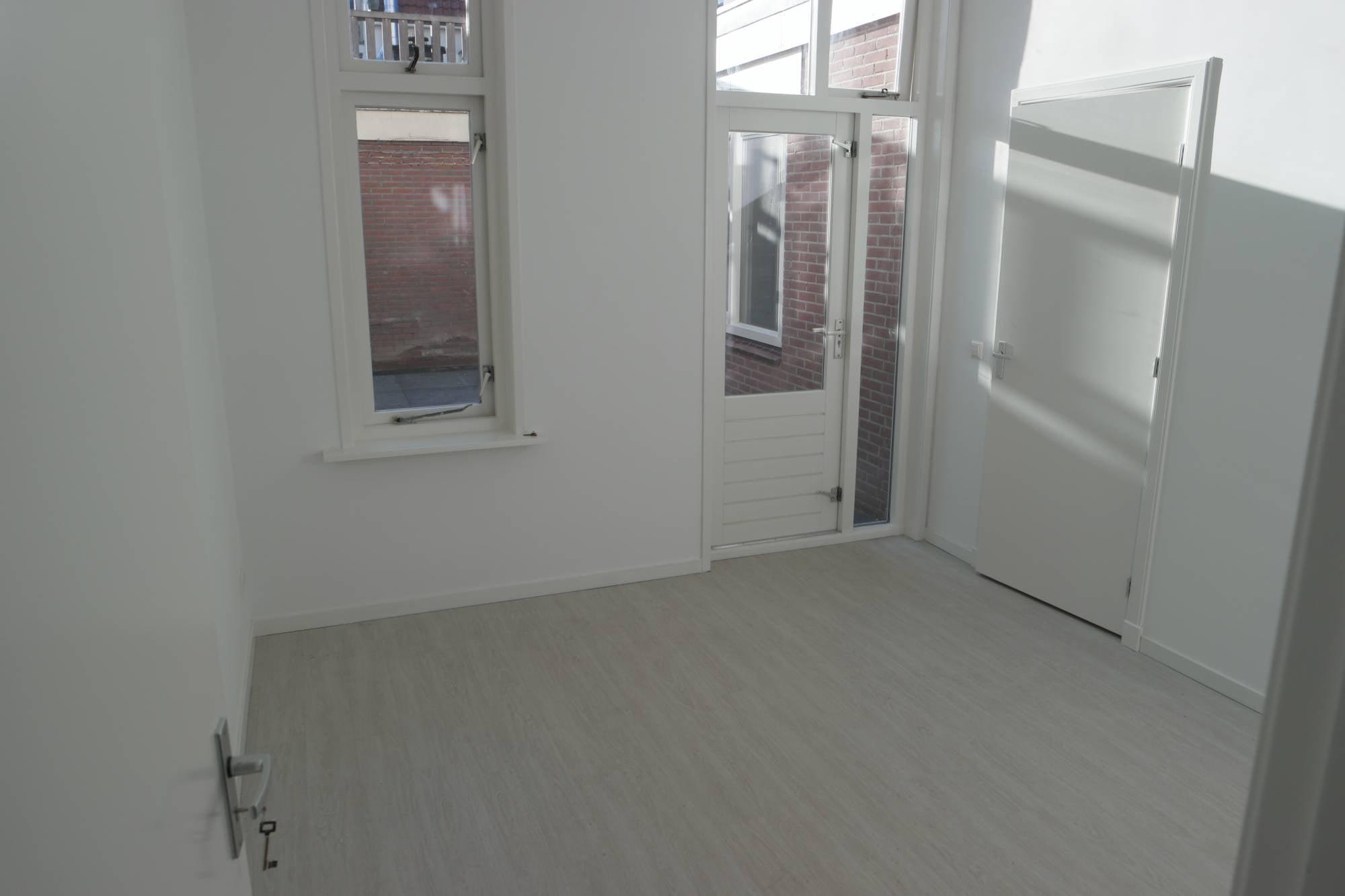 https://public.parariusoffice.nl/216/photos/huge/51872916.1543920736-741.JPG