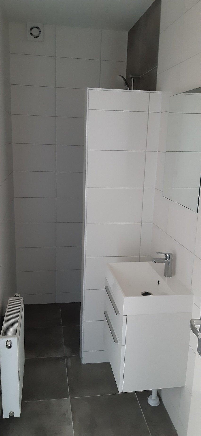 https://public.parariusoffice.nl/216/photos/huge/52177142.1568298698-848.jpg