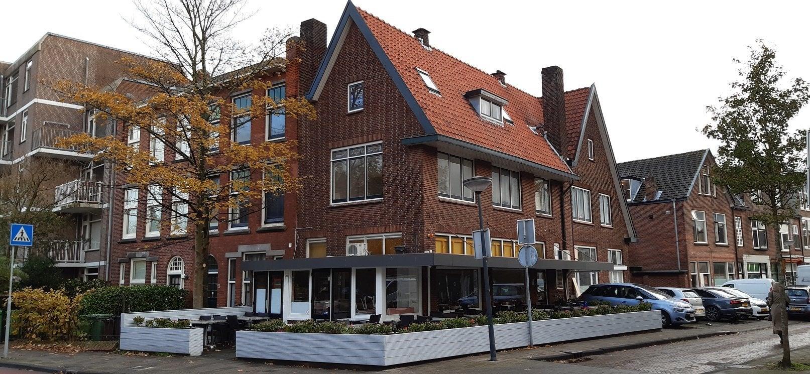 https://public.parariusoffice.nl/216/photos/huge/52265245.1574786991-224.jpg
