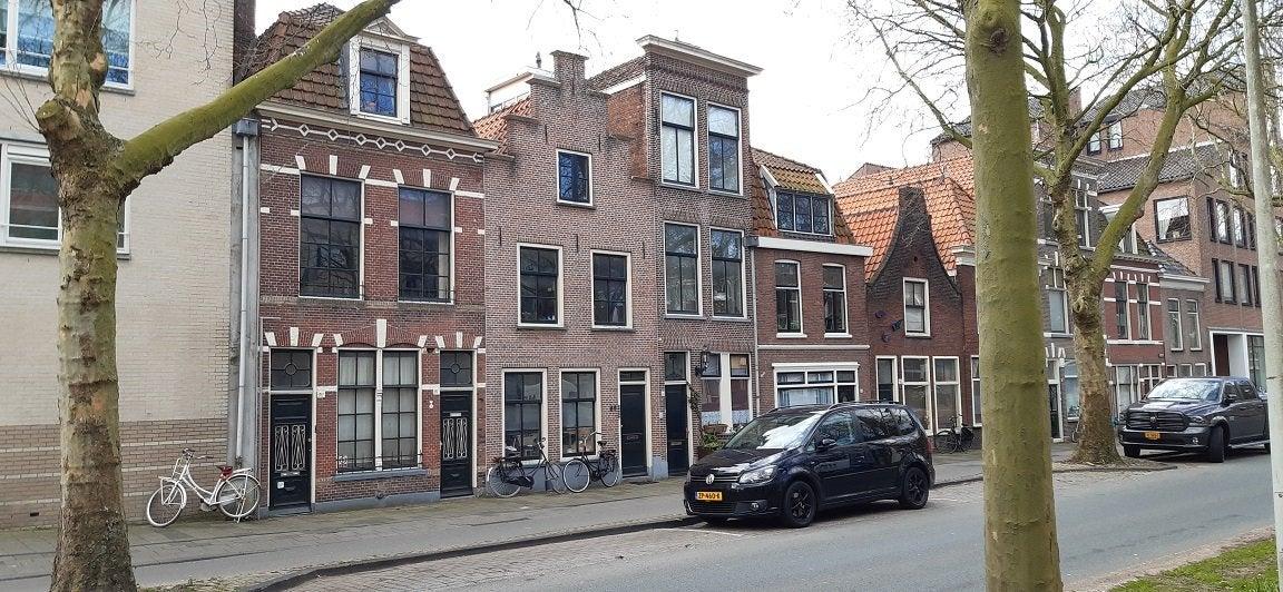 https://public.parariusoffice.nl/216/photos/huge/52404224.1585922614-415.jpg